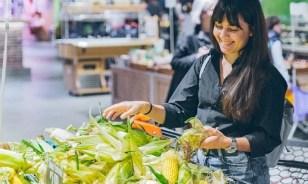 Uncommon Food Allergies - corn